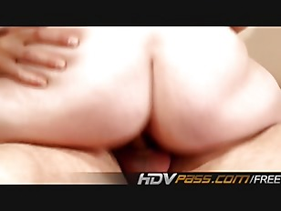 Picture Brunette Lussy Fuck And Ride A Dick
