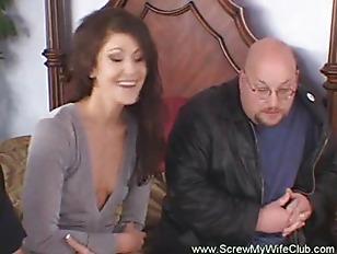 serial-eroticheskiy-latinskiy-lyubovnik