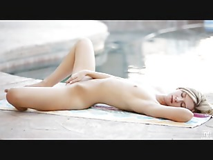 Picture Nubile Films - Petite Blonde Wants To Cum