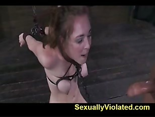 Picture She Swallows Black Cock For First Time 1