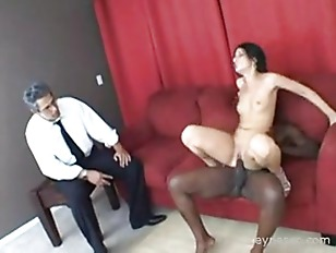 Picture Luscious Lopez In Hot Cuckold