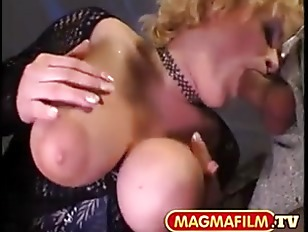 Picture Blonde Milf Get Fuck Hard