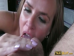 Picture Big Tits Amateur Blonde Babe Summer Fucked F...