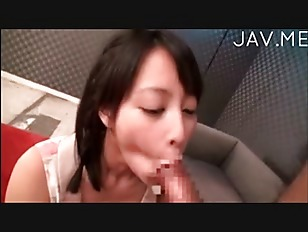 Picture Young Lady Get Cum On Face