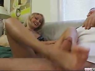 Picture Suck My Pretty Toes