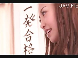 Picture Yukiko Sex In Hotel