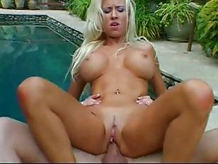 Kelly Erickson