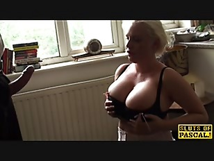 Picture Facefucked Chubby Sub Drooling All Over Cock