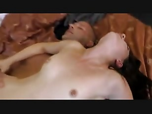 Picture Brunette Babe Fuck By 2 Man