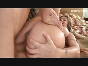 Picture Amazing PAWG Gets Her Ass Entered