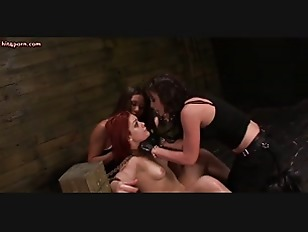 Picture Redhead Lesbo Gets Fingered