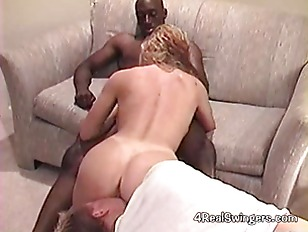 Picture Anna Gets Gangbanged By Three Guys