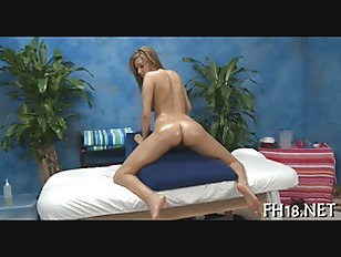 Picture Young Girl 18+ Girl Shows Her Love