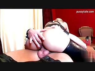 Picture Big Ass Asshole Pussy To Mouth