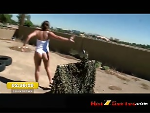 Picture Brazzers House Episode Four P3