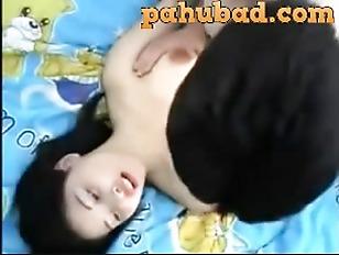 Dalang Pinay Scandal   Pinay Sex Scandal