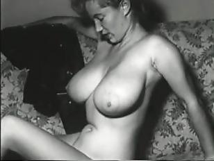 Hot Nude Bukkake creampie urban