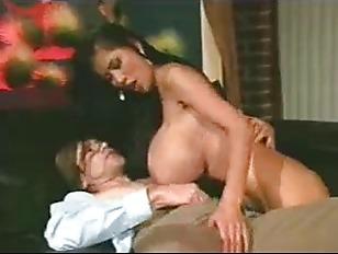 porstar escort thai massage fuck video