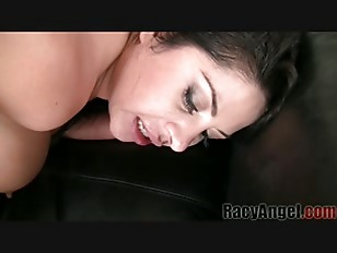 Picture AssFucked MILFs Hardcore Compilation Mya Diamond...