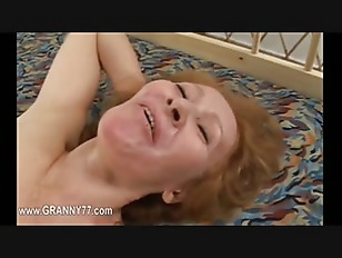 Picture Suck My Cock My Love Mature