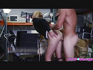 Picture MILF Tries To Put One Over Me And Ends Up Sp...
