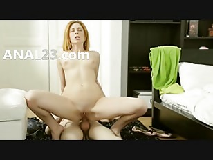 Picture Russian Young Girl 18+ Beauty Anal Movie Wit...