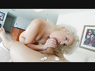 Picture Adult bitch4K - Young Girl 18+ Henley Hart G...