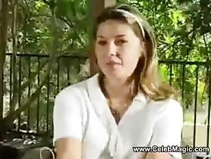 Picture Sunny Day Fucks Mothers Boyfriend