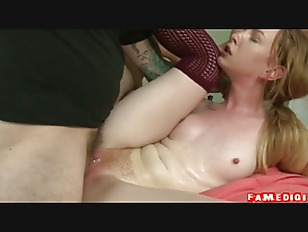 Picture Mommy Likes To Watch Sc01 P5