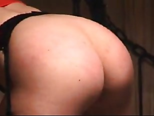 Picture British Blonde Spanked And Fucked