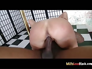 Picture Mamma Is Cumming Home