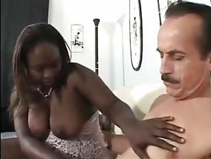 Picture Foxy Bbw Ebony Fuck