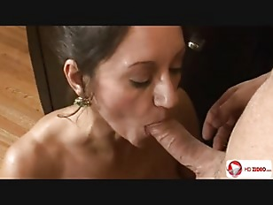 vids Showing porn images for gothic futa on male porn