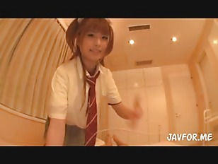 Picture 20y-Girls In Japan Make A Web Video