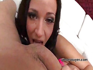 Picture Anal Slammed