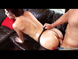 looking for Black Girls Getting Fucked.com hungary for cocks. love