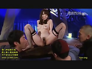 Picture Sexy Jap Babe Sucking Dick
