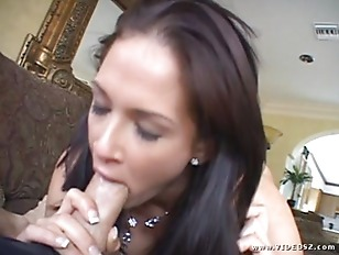 Picture Tory Lane Great POV