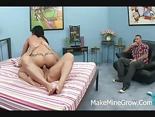 Picture Jewels Jade - Big Tits Brunette Want It Hard...