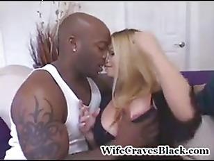 piger nøgne massage sex com