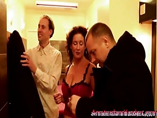 Picture Real Dutch Hooker Blowjob