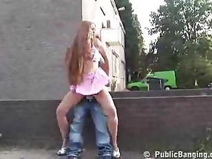 russian big tits pornstar naked