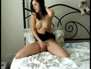 australian babe escorts masturbation
