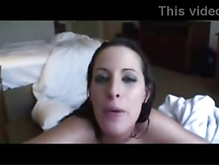 Picture Eating Cum From His Big Cock