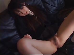 Picture Japanese Schoolgirl Asuka