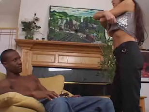 Picture Randy MILF Interracially Boned