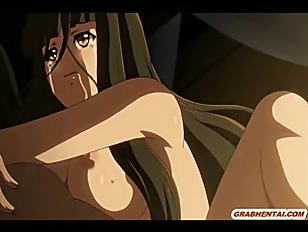 Picture Busty Japanese Hentai Coed Wetpussy Poking A...