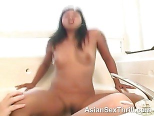 Picture Exotic Fucked In The Bath