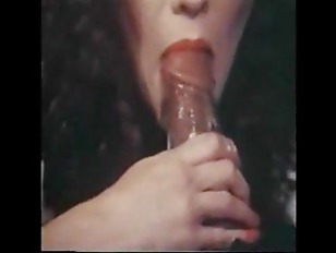 Picture Cum In Mouth Part 1