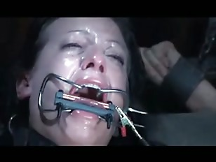 Picture Electro Torture